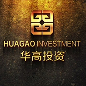 Huagao Investment
